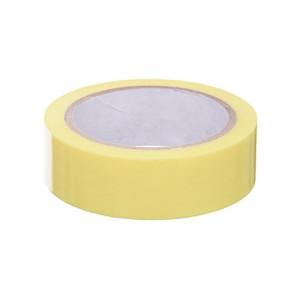Tubeless tape