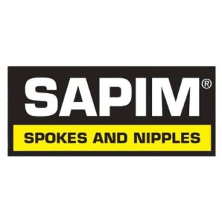 Spokes and nipples